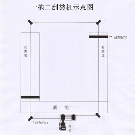 户型 户型图 平面图 560_560